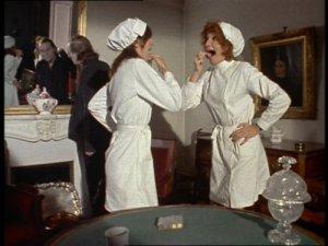 celine-and-julie-nurses