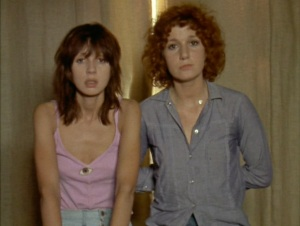 Celine-and-Julie