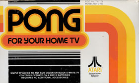 pong-box-art