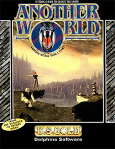 Another_World_Coverart