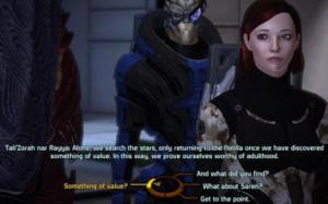 Mass Effect lesson plan_0