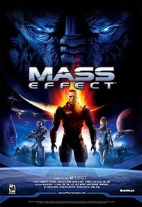 Mass_Effect_poster
