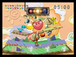 NINTENDO64--Super Smash Bros HD_Jan12 1_20_51.png
