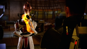 Mass-Effect-2-Mordin-Shepard-2