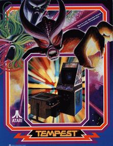 Tempest_arcade