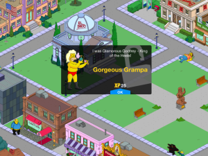simpsons-tapped-out-grandpa1