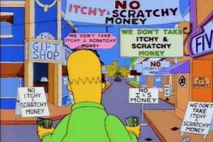 simpsons_i-and-s_money