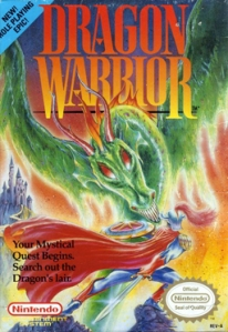 Dragon_Warrior