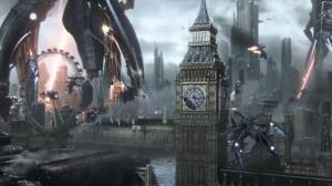 Mass-Effect-3-11