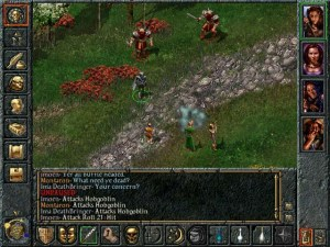 Baldurs-Gate-screenshot