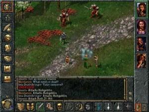 Baldurs-Gate-screenshot