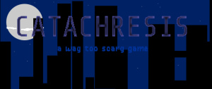 catachresis