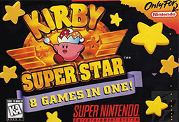 Kirby_Super_Star_Coverart