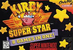 Kirby_Super_Star_Coverart